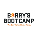 Barrys Bootcamp