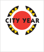 Donate to City Year - Heather Monahan Giving Back