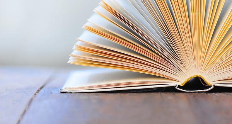 Speak From a Script & Borrow a Story