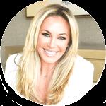 Heather Monahan Book - Confidence Creator