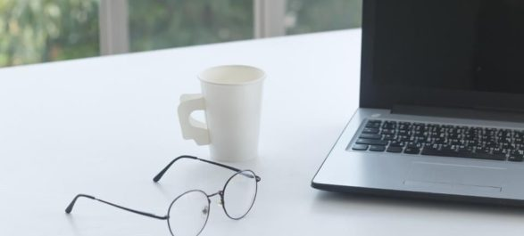 5 Professional Opportunities You're Missing By Being Inactive On LinkedIn