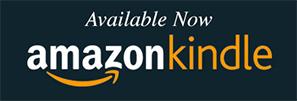 Amazon Kindle Confidence Creator Book