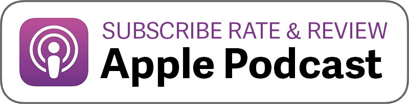 Apple Podcast Heather Monahan