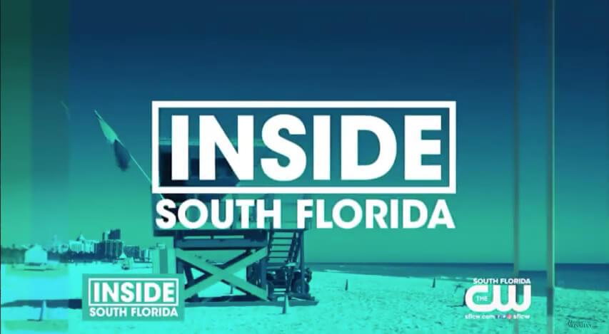Inside South Florida