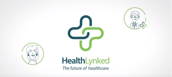 HealthLynked Corp. Announces the Addition of Heather Monahan to its Board of Directors