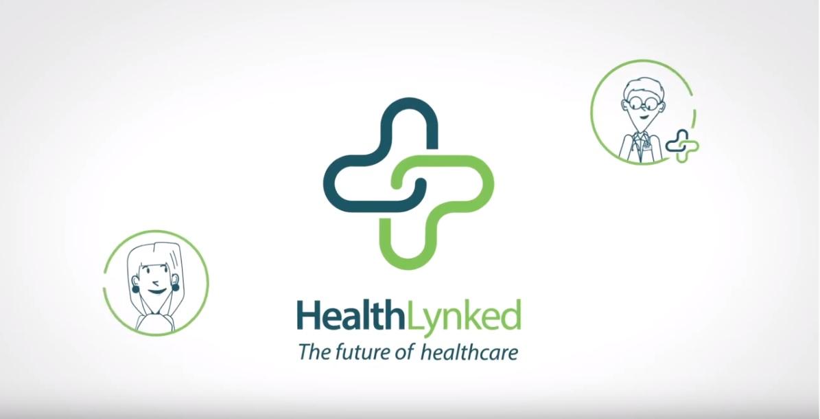 HealthLynked Heather Monahan Member Director