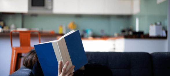 Five Books By Women To Enhance Your Confidence And Mindset