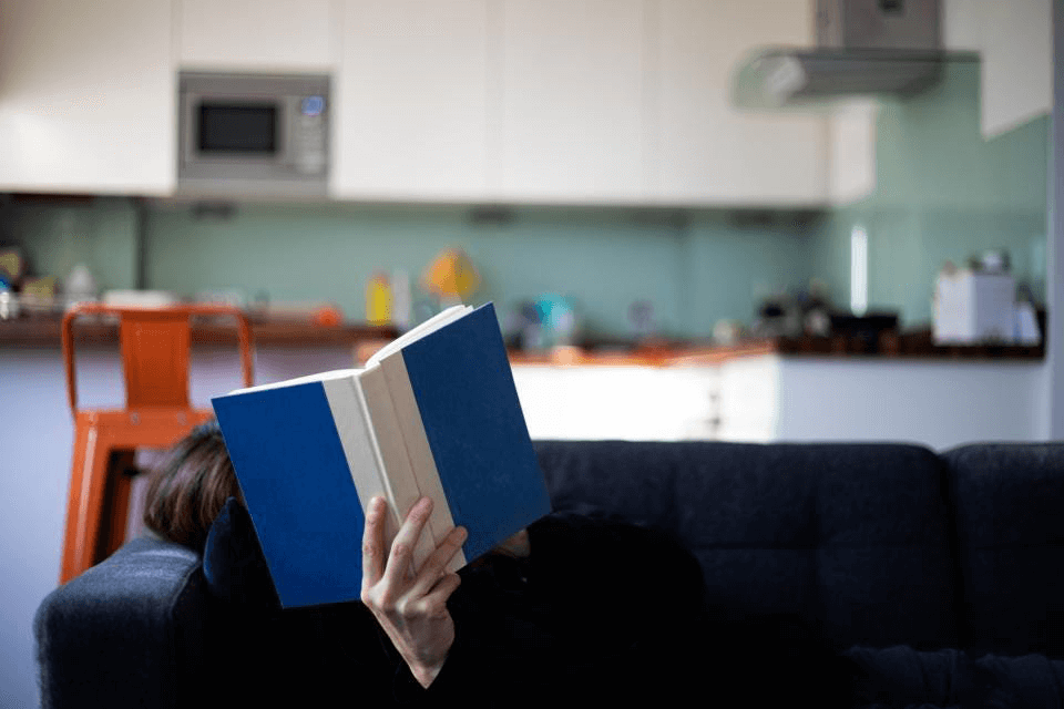 Books By Women To Enhance Your Confidence